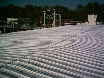 Ch 172 Cabot Supermetals Global Encasement Inc
